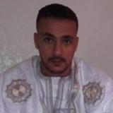 إبراهيم الخليل ناجي